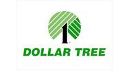 派对合作伙伴—dollar tree