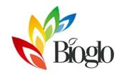派对合作伙伴—bioglo