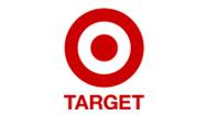 派对合作伙伴—target