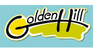 派对合作伙伴—golden hill